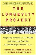 Longevity_Project_cover